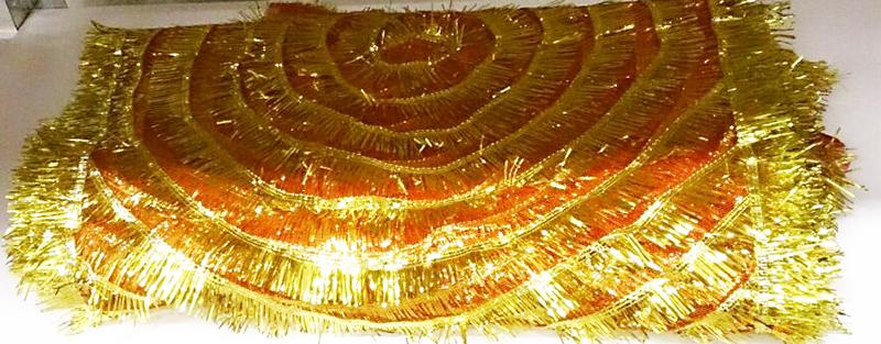 Chunari Durga mai