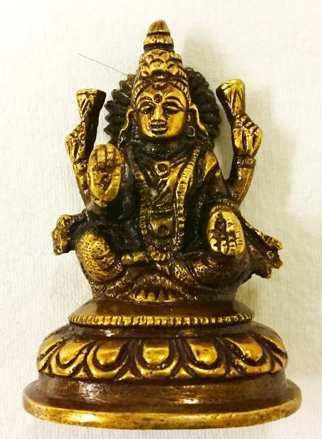 laxmi handmade