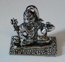 bedankje Shiva